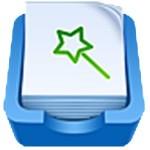 Get File Expert app