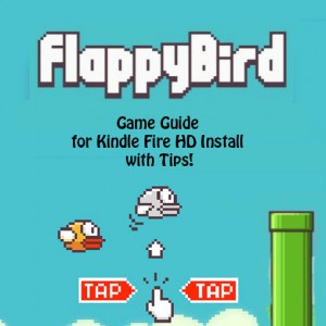 Flappy Bird Online Download Continues With Game Hacks