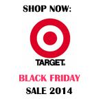 targetbf2014