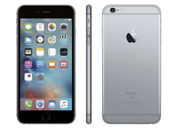 apple iphone 6s sales and deals