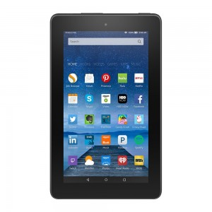 Amazon 49 Fire Tablet