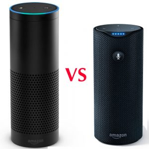 amazon-echo-vs-tap
